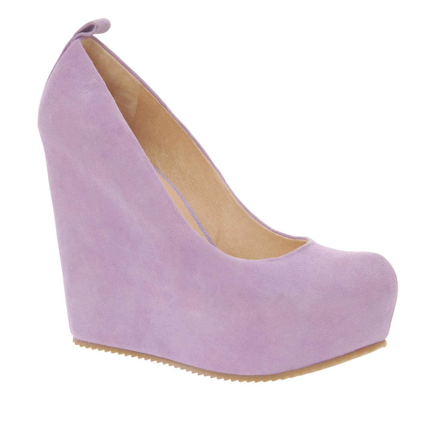 calcagni s wedges shoes for sale from aldo my