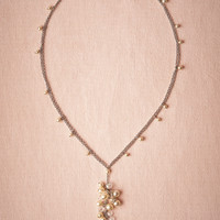 Muscat Necklace