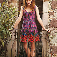 Amapola Dress by Maeve