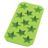 Ice Cube Tray, Star