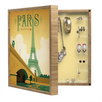 Anderson Design Group Paris BlingBox Petite