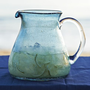 Bubble Pitcher | west elm