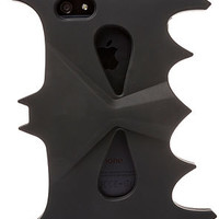 The Dark Knight iPhone 5 Case