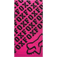 FOX Speed Towel