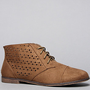 ONeill The Ross Boot in Taupe : Karmaloop.com