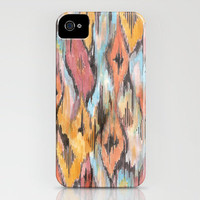 I've been flipped. iPhone Case by Kalli McCleary | Society6