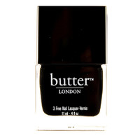 Buy butter LONDON 3 Free Lacquer - Rock'n Jewel Tones - Nail Polish - Online Shopping for Canadians