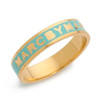 Classic Marc Tiny Ring