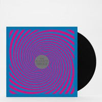 The Black Keys - Turn Blue LP - Urban Outfitters