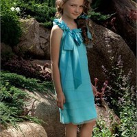 Flower Girl Dresses FGD132 - cheap price 2012 online shop for sale.