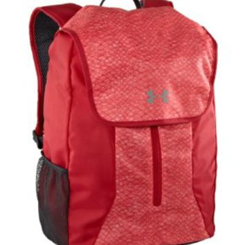 Under Armour Women's UA Define Backpack