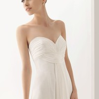 OliviaBridal Design Aire Barcelona 142 / Newton Price, Aire Barcelona Wedding Dresses Cheap For Sale