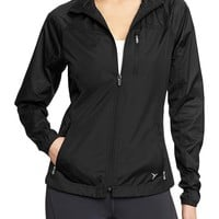 Women's Old Navy Active Running Jackets