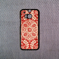Htc M8 case,Mandala,Htc M7 case,Htc One X case,Htc One case,Htc One S case,Sony Xperia Z1 case,Google Nexus 5 case,Google Nexus 4 case.