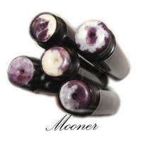 Mooner Lipbalm Stick