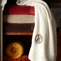 Lauren Ralph Lauren Greenwich Towels