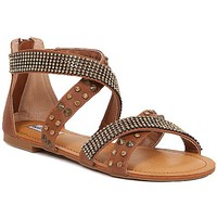 Not Rated Hot & Fun Sandal