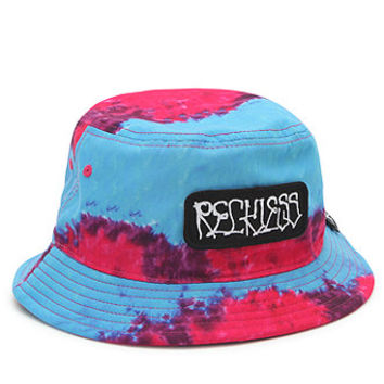 Young & Reckless It Was Written Bucket Hat - Mens Backpack - Multi - One