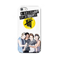 5 SOS Photo Shoot iPhone 5C case,iPhone 5S case,iphone 5 case,iphone 4 case,iphone 4S case,Samsung s3 case ,samsung s4 case,samsung s5 case