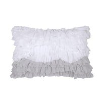 Opera Pillow - New Arrivals