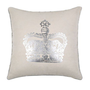 Victoria Pillow - New Arrivals