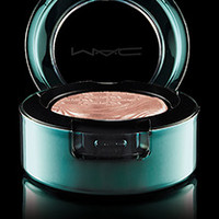 Alluring Aquatic Extra Dimension Eye Shadow | M·A·C Cosmetics | Official Site