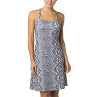 Prana Quinn Dress - Women's