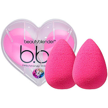 beautyblender beautyblender® Best Friends (two beautyblender®)