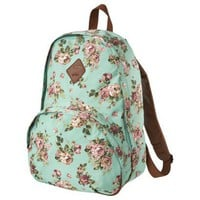 Mossimo Turquoise Backpack : Target