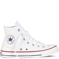 Converse Men'S Chuck Taylor All Star Hi Casual Shoes Canvas