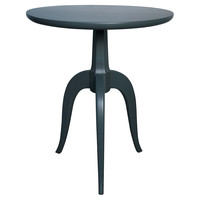 Corin Side Table, BlueMUSE SHOP