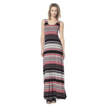 Merona® Petites Sleeveless Maxi Dress - Assorted Prints