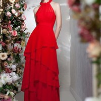 Papilio 2012 Evening Dress EDP084 - cheap price 2012 online shop for sale.