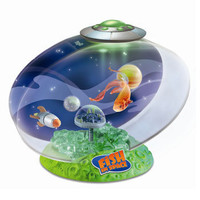 Fish In Space Betta Aquarium at Wrapables -  Aquariums & Bowls