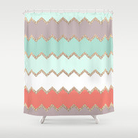 Popular Shower Curtains | Page 11 of 80 | Society6
