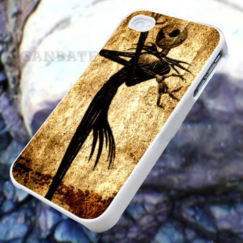 Nightmare Before Christmas Original - iPhone Case,Samsung Galaxy Case,iPod Case,Nokia Lumia.Cases.