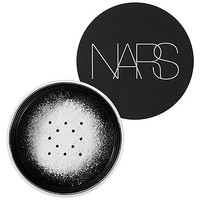 NARS Light Reflecting Loose Setting Powder (Translucent Crystal)