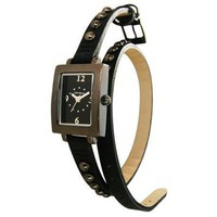 TOKYObay Armor Watch - Women's