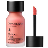 Perricone MD No Blush Blush (0.3 oz warm rosy pink)