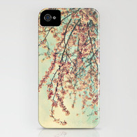 take a rest iPhone Case by Sylvia Cook Photography | Society6