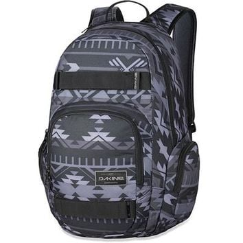 DaKine Atlas Backpack