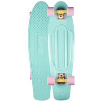 PENNY Pastel Nickel Skateboard