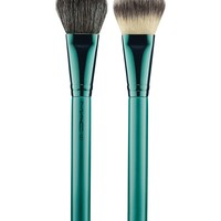 MAC Alluring Aquatic 127 Split Fibre Face Brush