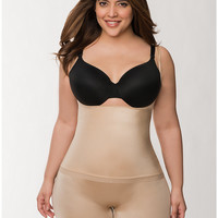 Full figure Spanx Slimplicity Open Bust Camisole | Lane Bryant