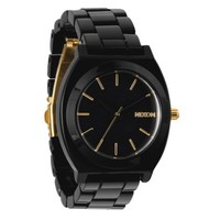 Nixon The Time Teller Acetate - Men's at CCS
