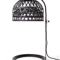 Lighting - Moooi.com