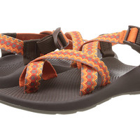 Chaco Z/2® Vibram® Yampa Mountain Range - Zappos.com Free Shipping BOTH Ways