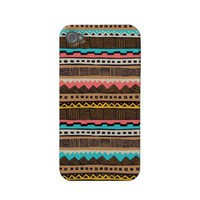 Andes Case-mate Iphone 4 Cases from Zazzle.com