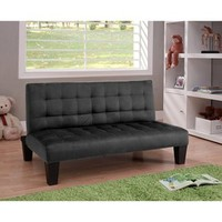 Ariana Junior Sofa Bed