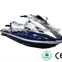 1100CC JET SKI / Personal Watercraft, View 4-stroke 4-person EEC & EPA JET SKI 1100CC, SQ Product Details from Zhejiang Shengqi Motion Apparatus Co., Ltd. on Alibaba.com